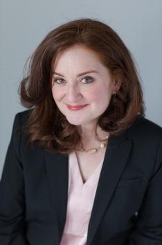 2019-03-01 Laura McKenna