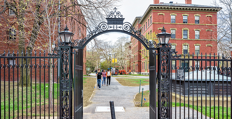 college-campus-Harvard.jpg